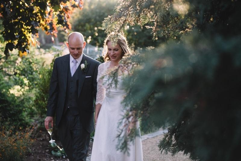 Alex_Scott_Warwick_Registry_Office_Blackgreaves_farm_Wedding-8652.jpg