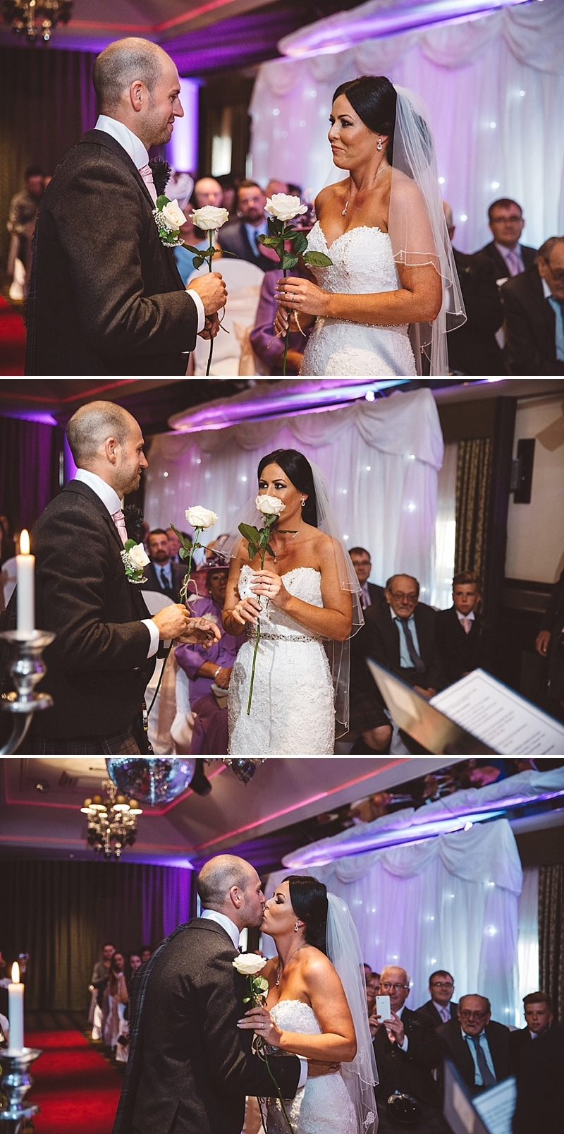 Lynne_Jamie_Torrence_Hotel_Glasgow_Wedding_Photos-4116.jpg