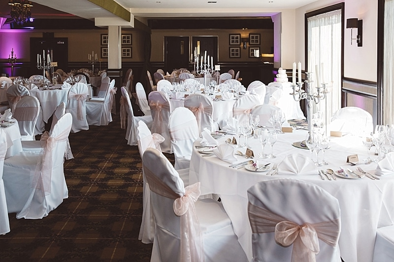 Lynne_Jamie_Torrence_Hotel_Glasgow_Wedding_Photos-4609.jpg