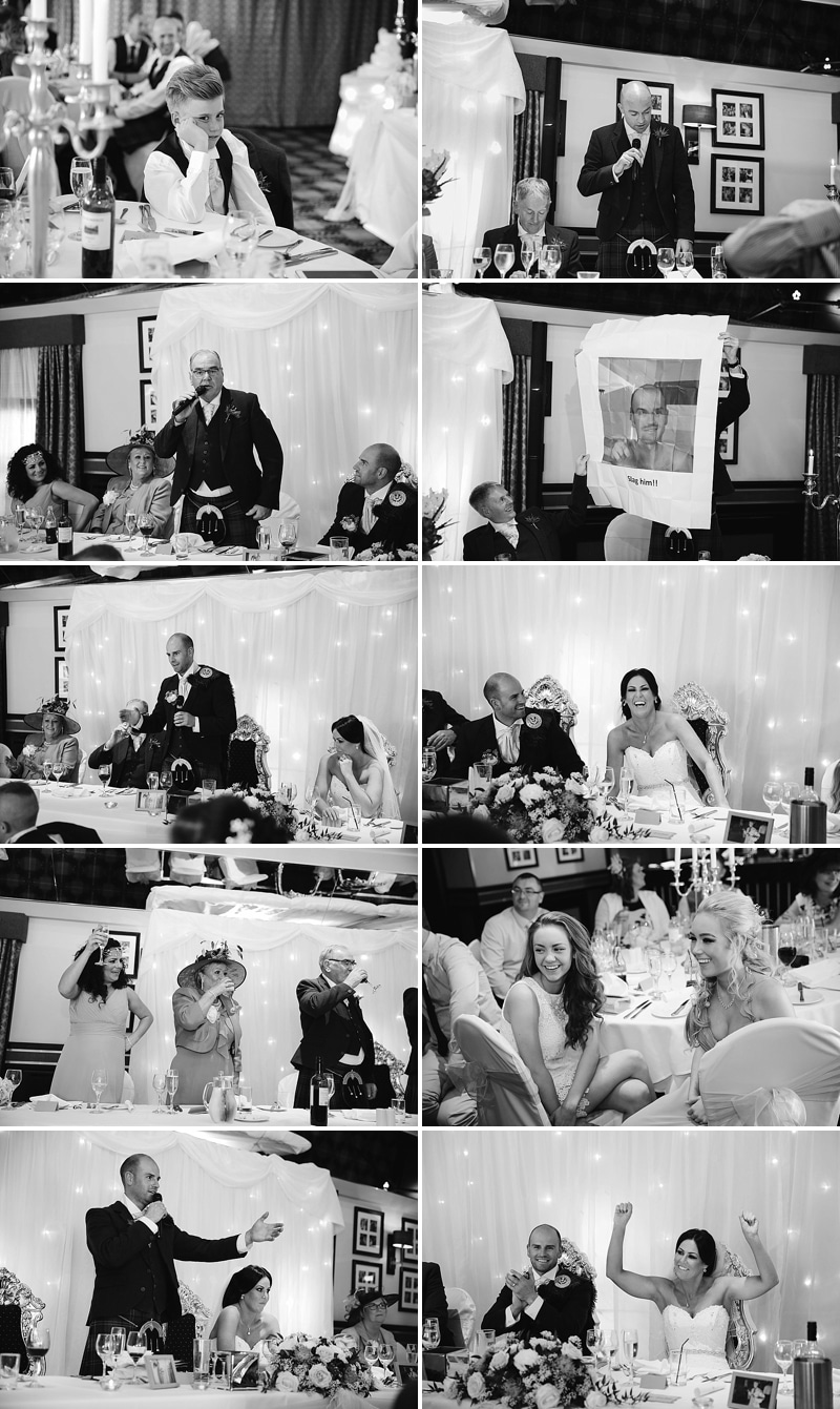 Lynne_Jamie_Torrence_Hotel_Glasgow_Wedding_Photos-5526.jpg