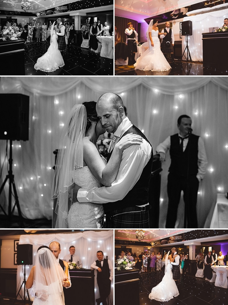 Lynne_Jamie_Torrence_Hotel_Glasgow_Wedding_Photos-5862.jpg