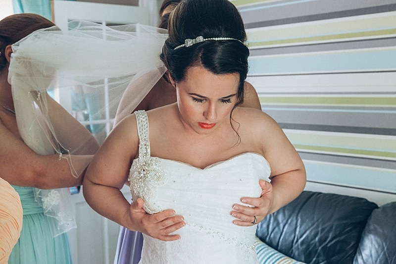 balinakill country house wedding alternative tattoo bride_0188.jpg