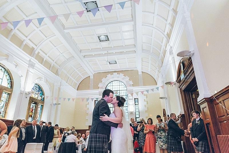 balinakill country house wedding alternative tattoo bride_0214.jpg