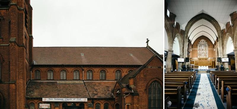 wedding-photographer-birmingham-church-hyatt-hotel-photos (1 of 118).jpg