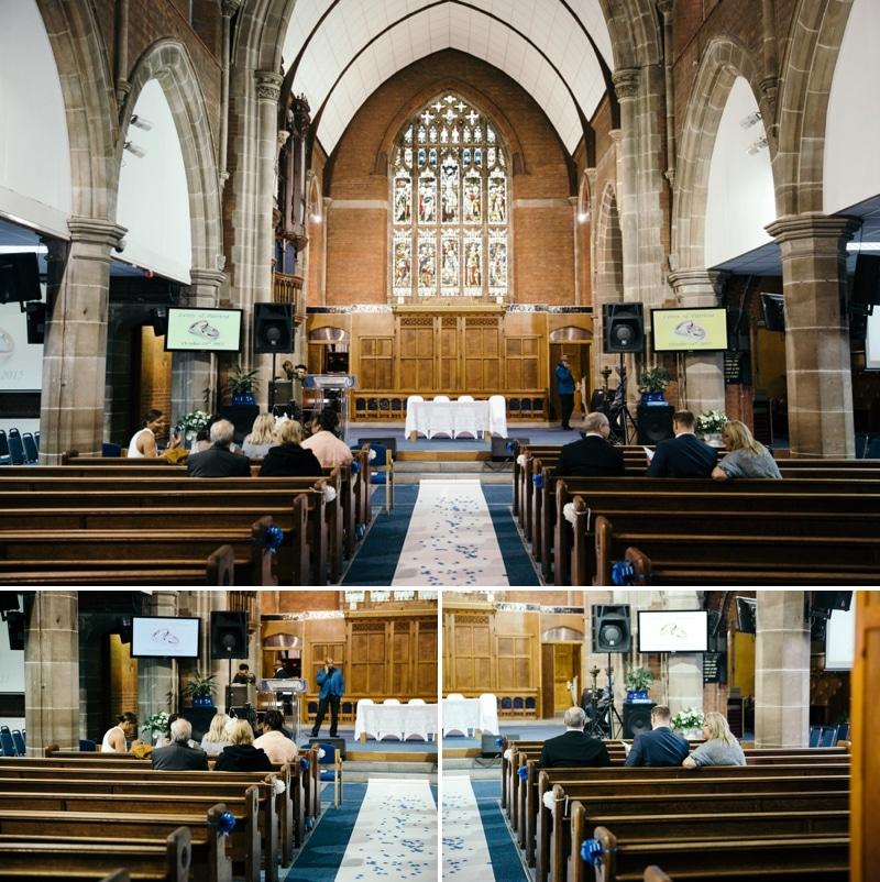 wedding-photographer-birmingham-church-hyatt-hotel-photos (10 of 118).jpg