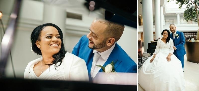 wedding-photographer-birmingham-church-hyatt-hotel-photos (104 of 118).jpg