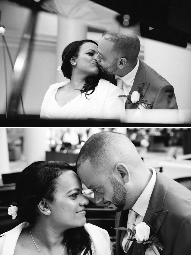 wedding-photographer-birmingham-church-hyatt-hotel-photos (105 of 118).jpg