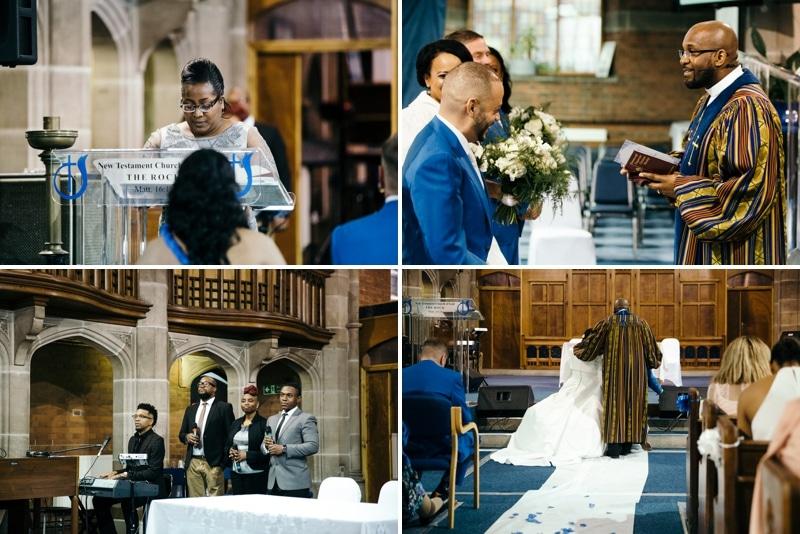 wedding-photographer-birmingham-church-hyatt-hotel-photos (13 of 118).jpg