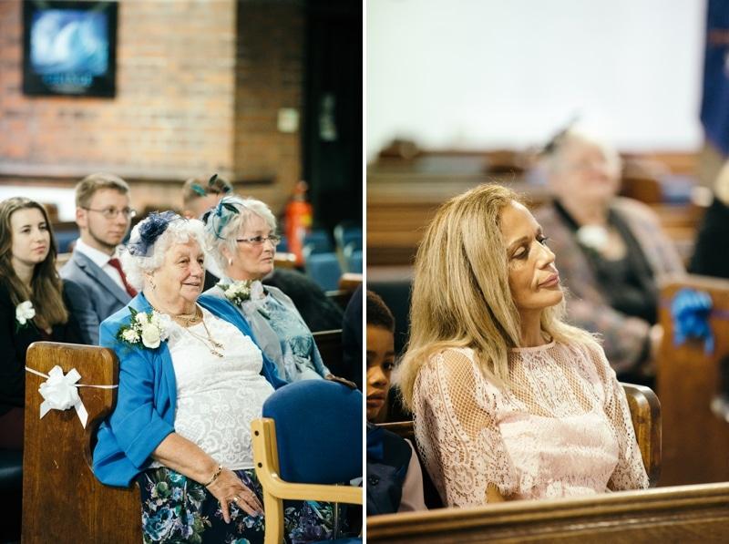 wedding-photographer-birmingham-church-hyatt-hotel-photos (17 of 118).jpg