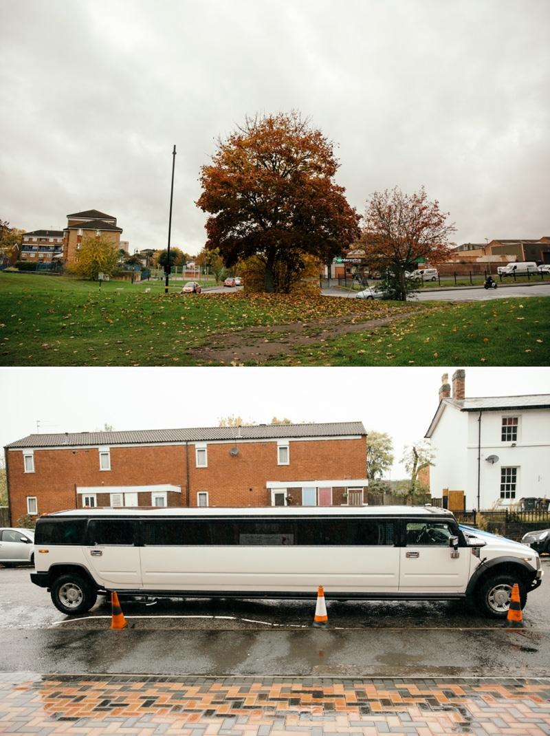 wedding-photographer-birmingham-church-hyatt-hotel-photos (2 of 118).jpg