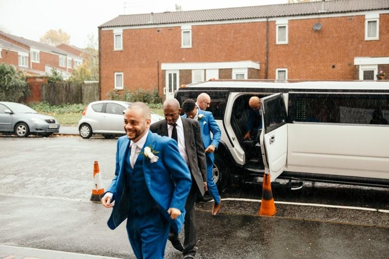 wedding-photographer-birmingham-church-hyatt-hotel-photos (22 of 118).jpg