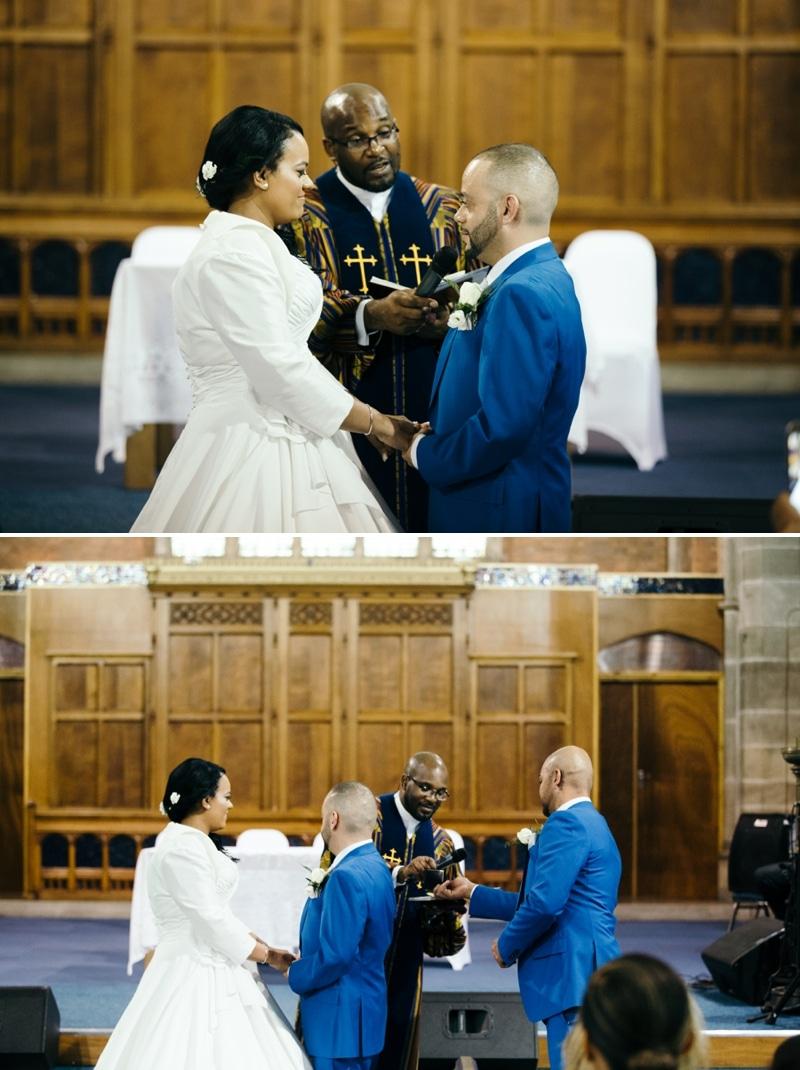 wedding-photographer-birmingham-church-hyatt-hotel-photos (23 of 118).jpg