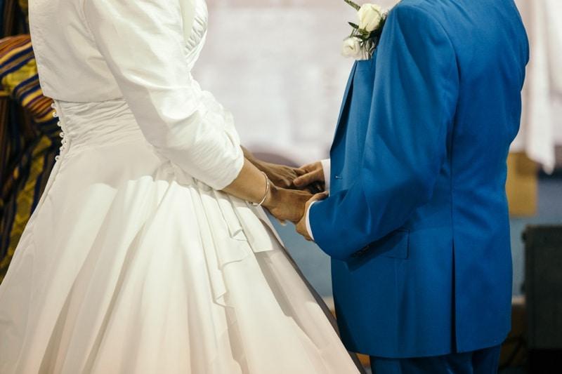 wedding-photographer-birmingham-church-hyatt-hotel-photos (28 of 118).jpg