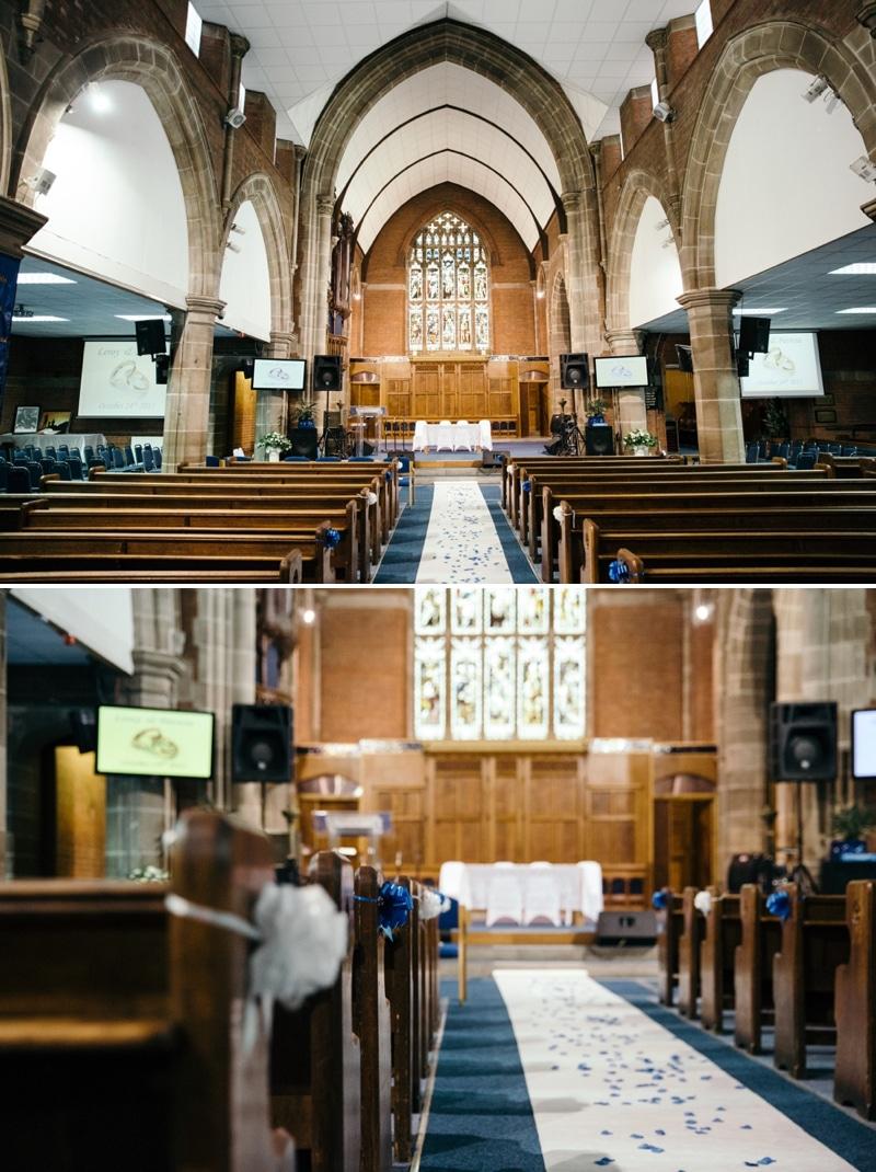 wedding-photographer-birmingham-church-hyatt-hotel-photos (3 of 118).jpg