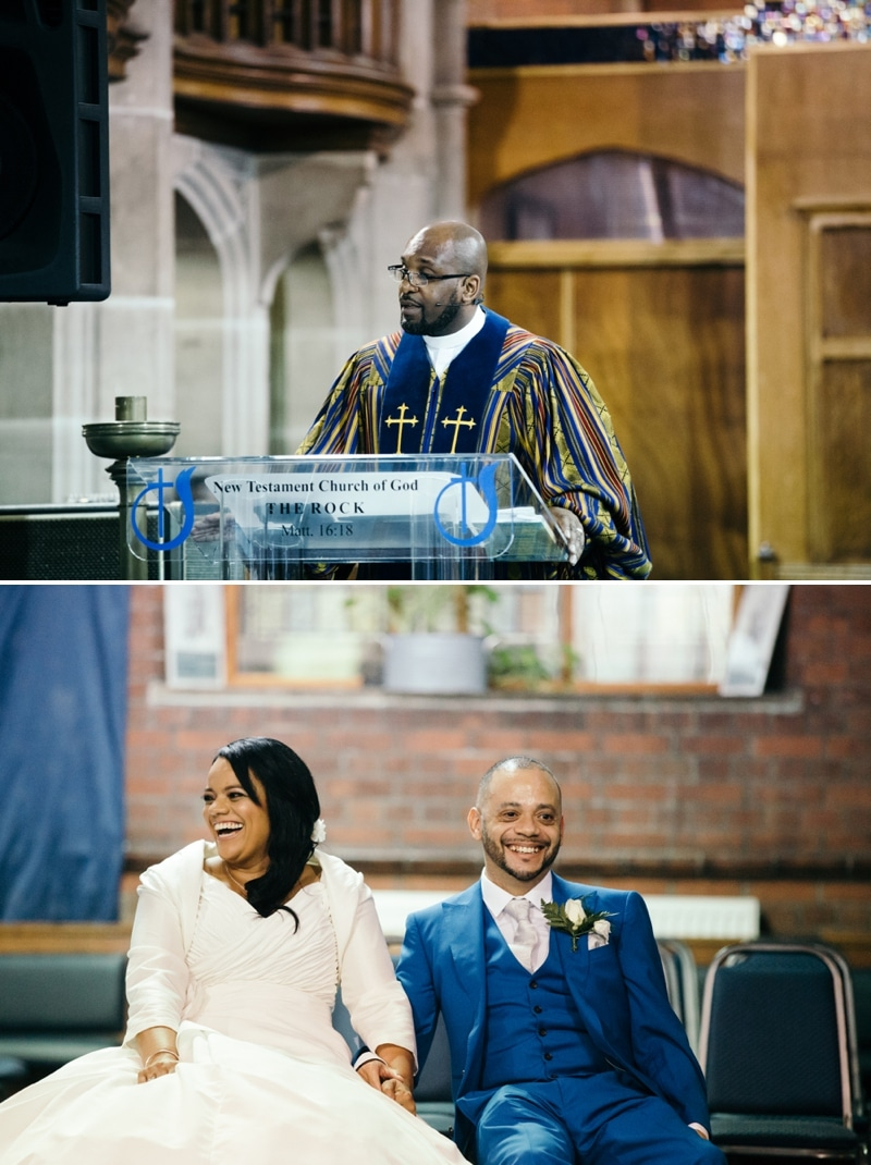 wedding-photographer-birmingham-church-hyatt-hotel-photos (34 of 118).jpg
