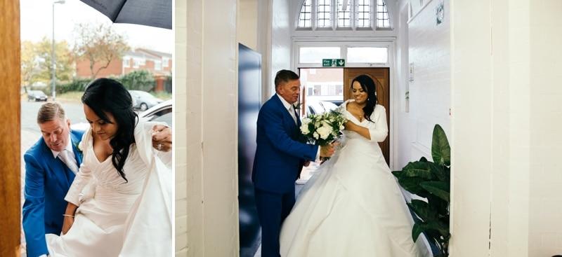 wedding-photographer-birmingham-church-hyatt-hotel-photos (42 of 118).jpg