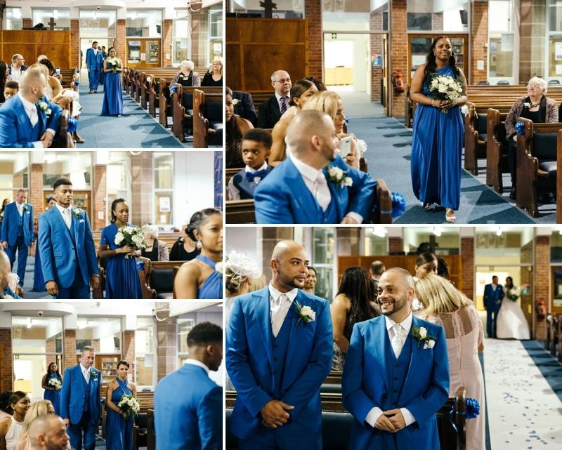 wedding-photographer-birmingham-church-hyatt-hotel-photos (49 of 118).jpg