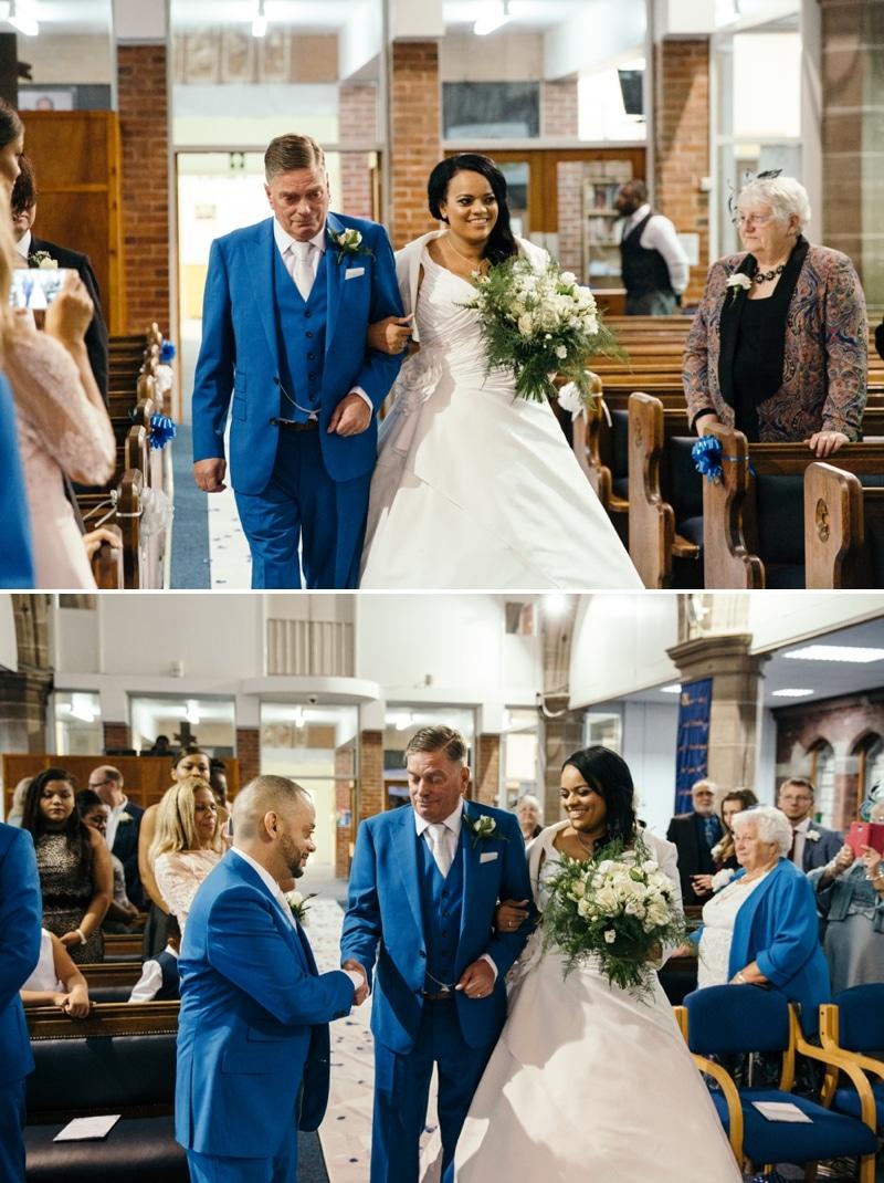 wedding-photographer-birmingham-church-hyatt-hotel-photos (56 of 118).jpg