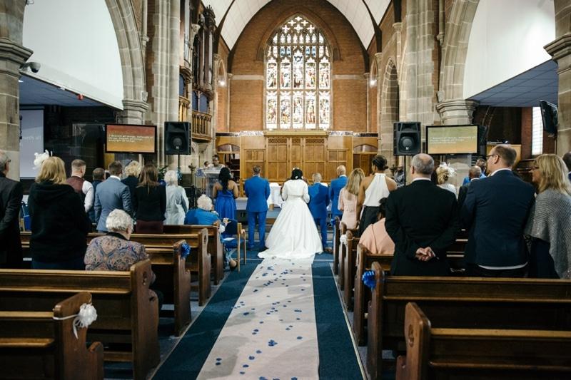 wedding-photographer-birmingham-church-hyatt-hotel-photos (60 of 118).jpg