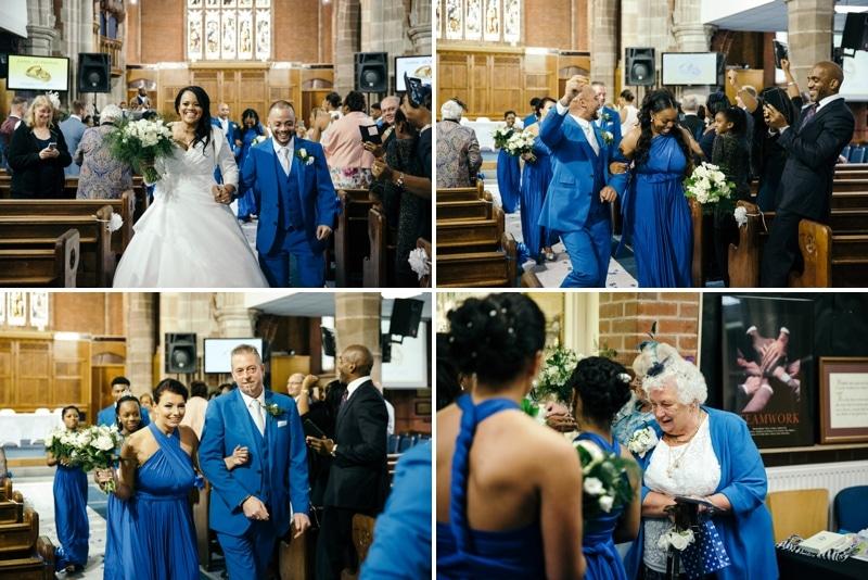 wedding-photographer-birmingham-church-hyatt-hotel-photos (63 of 118).jpg