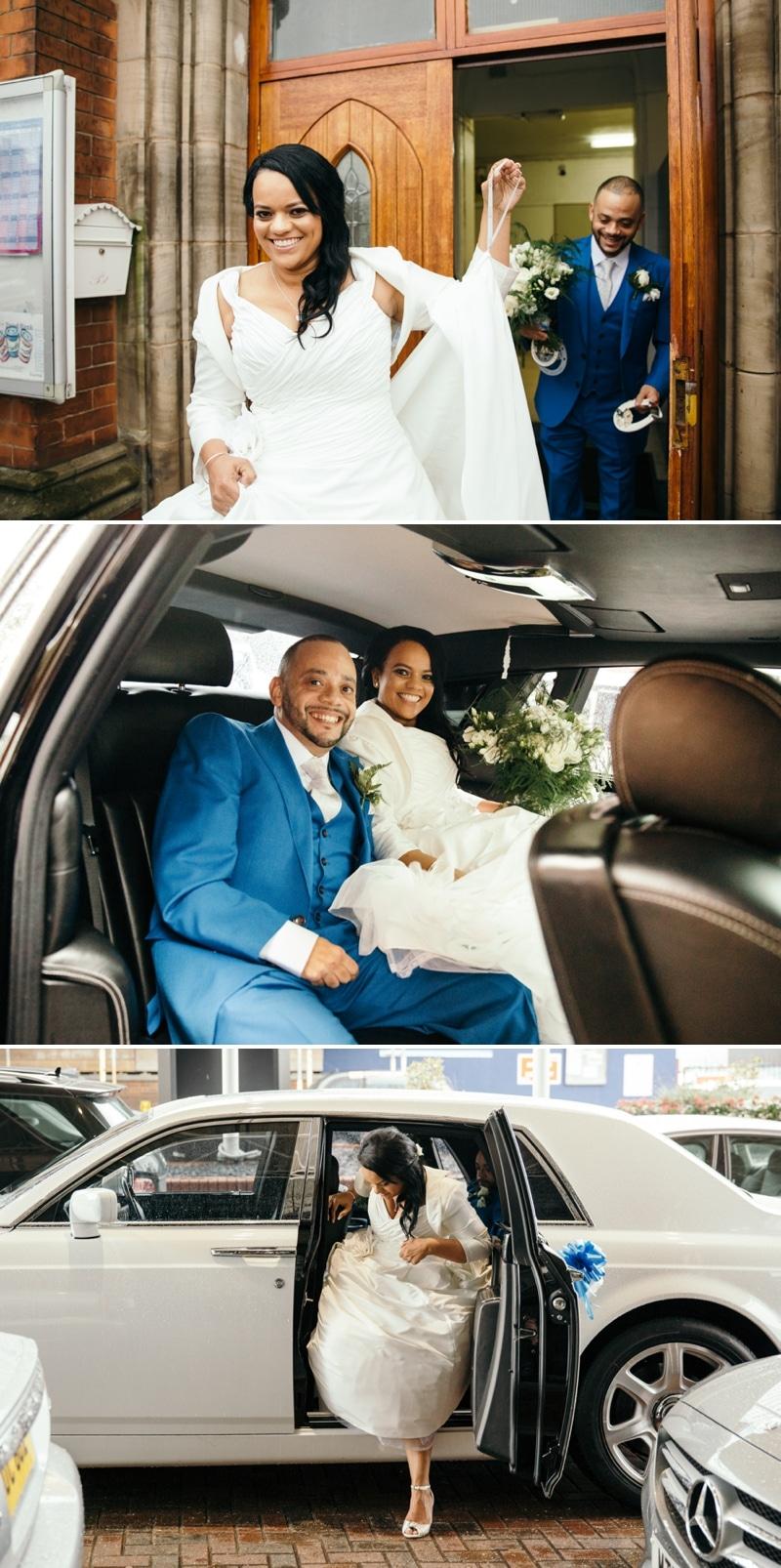 wedding-photographer-birmingham-church-hyatt-hotel-photos (68 of 118).jpg