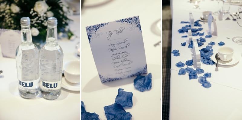 wedding-photographer-birmingham-church-hyatt-hotel-photos (73 of 118).jpg
