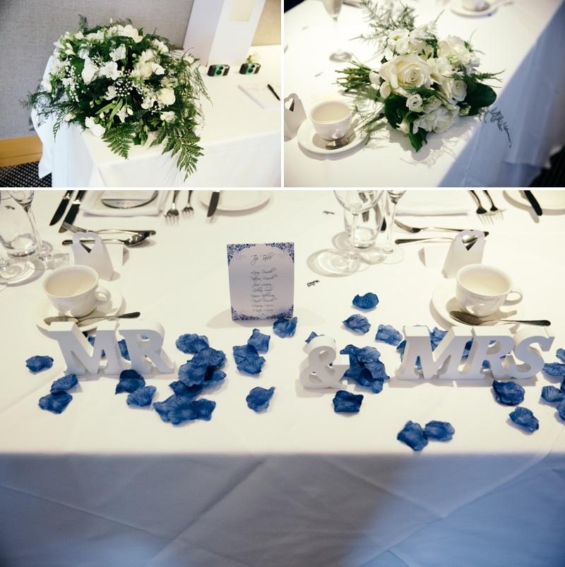 wedding-photographer-birmingham-church-hyatt-hotel-photos (74 of 118).jpg
