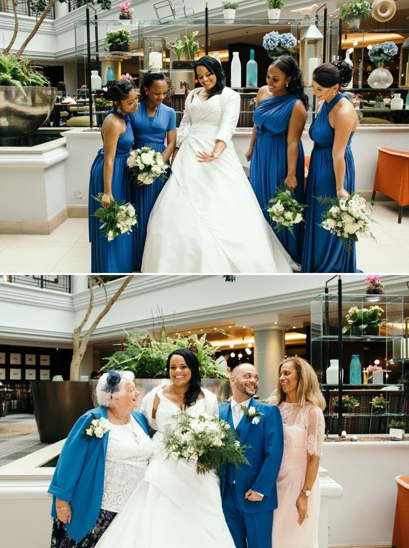 wedding-photographer-birmingham-church-hyatt-hotel-photos (80 of 118).jpg
