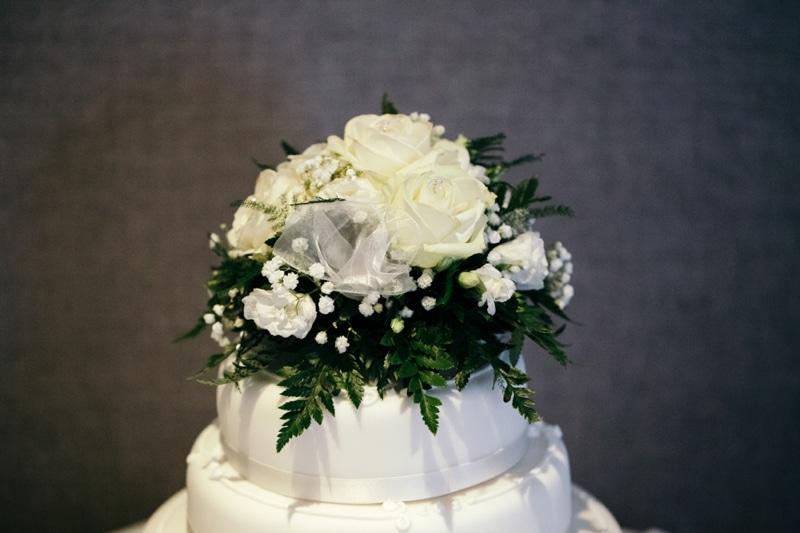 wedding-photographer-birmingham-church-hyatt-hotel-photos (83 of 118).jpg