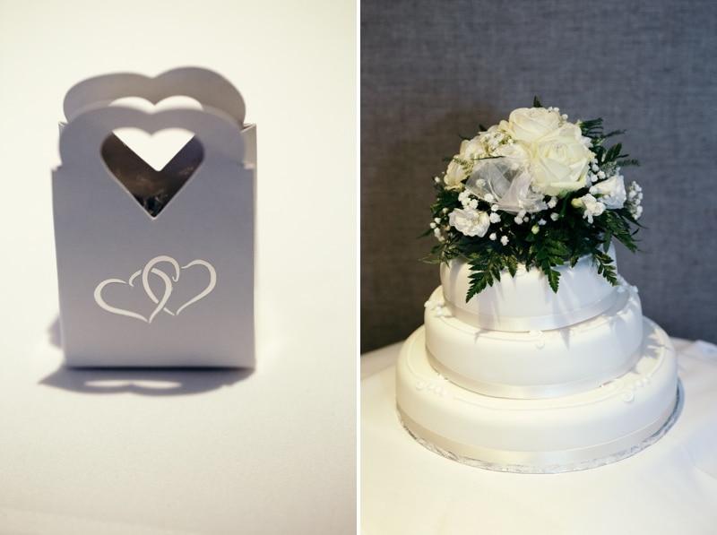 wedding-photographer-birmingham-church-hyatt-hotel-photos (84 of 118).jpg