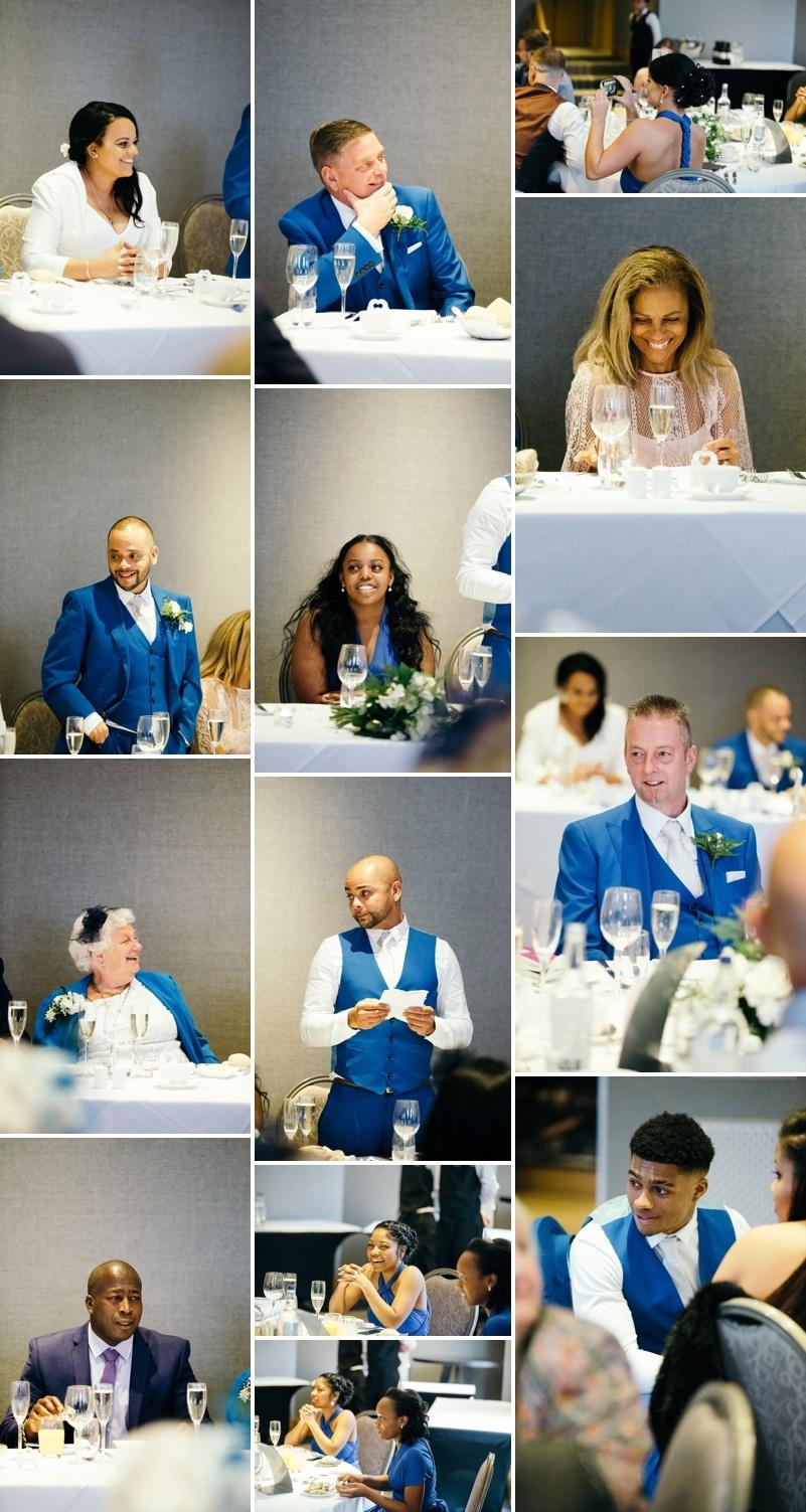 wedding-photographer-birmingham-church-hyatt-hotel-photos (86 of 118).jpg
