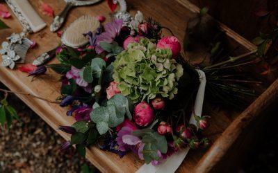 5 Alternative Valentines day gift ideas