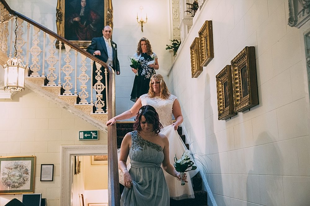 Ettington Park Wedding Photographer Photos Photography Winter wedding_0019.jpg
