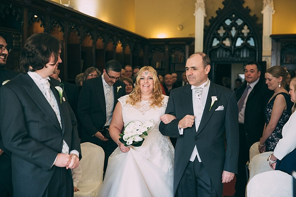 Ettington Park Wedding Photographer Photos Photography Winter wedding_0021.jpg