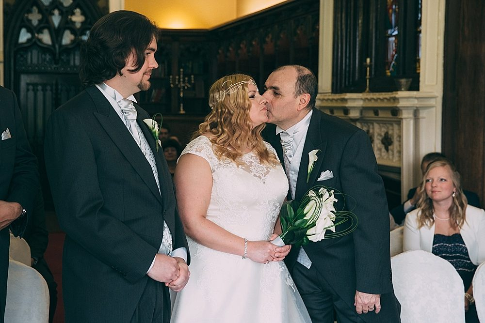 Ettington Park Wedding Photographer Photos Photography Winter wedding_0022.jpg