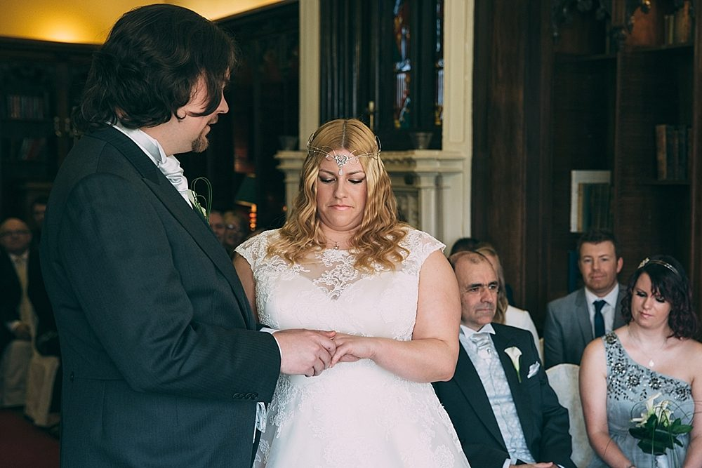 Ettington Park Wedding Photographer Photos Photography Winter wedding_0025.jpg