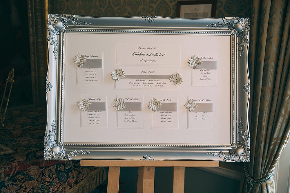 Ettington Park Wedding Photographer Photos Photography Winter wedding_0029.jpg
