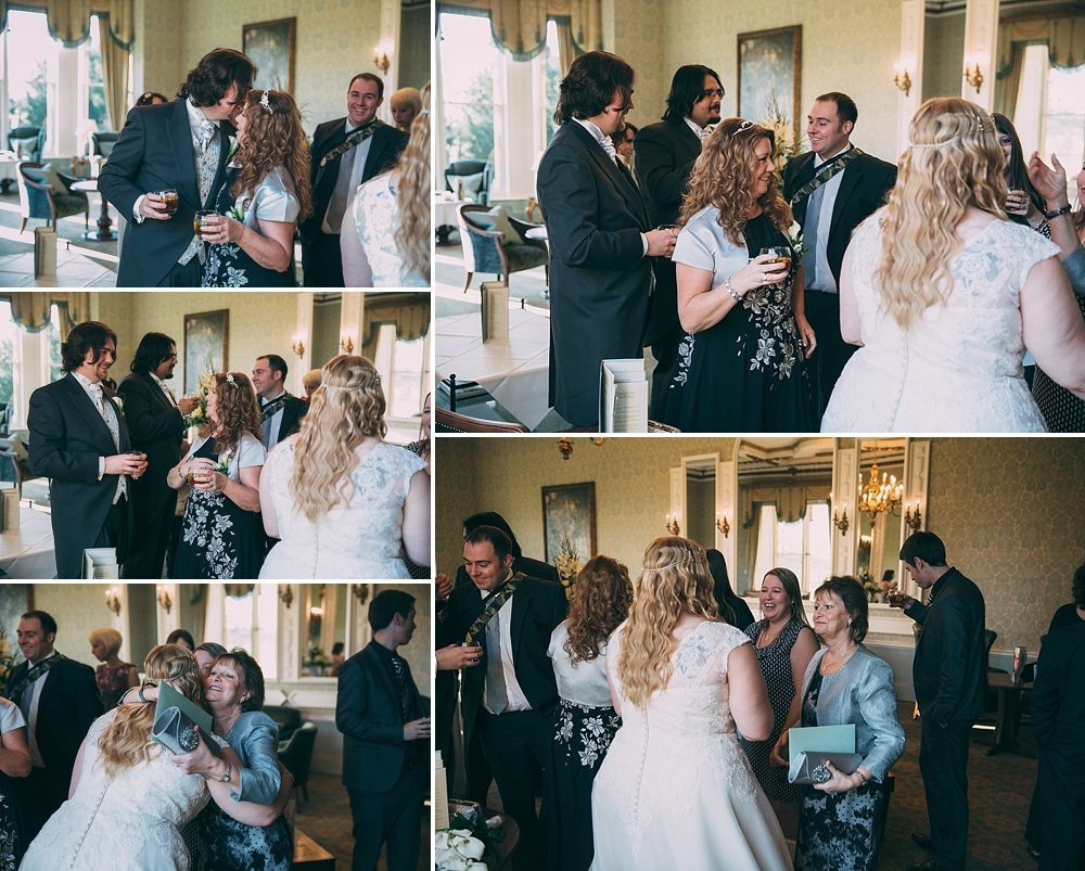 Ettington Park Wedding Photographer Photos Photography Winter wedding_0030.jpg