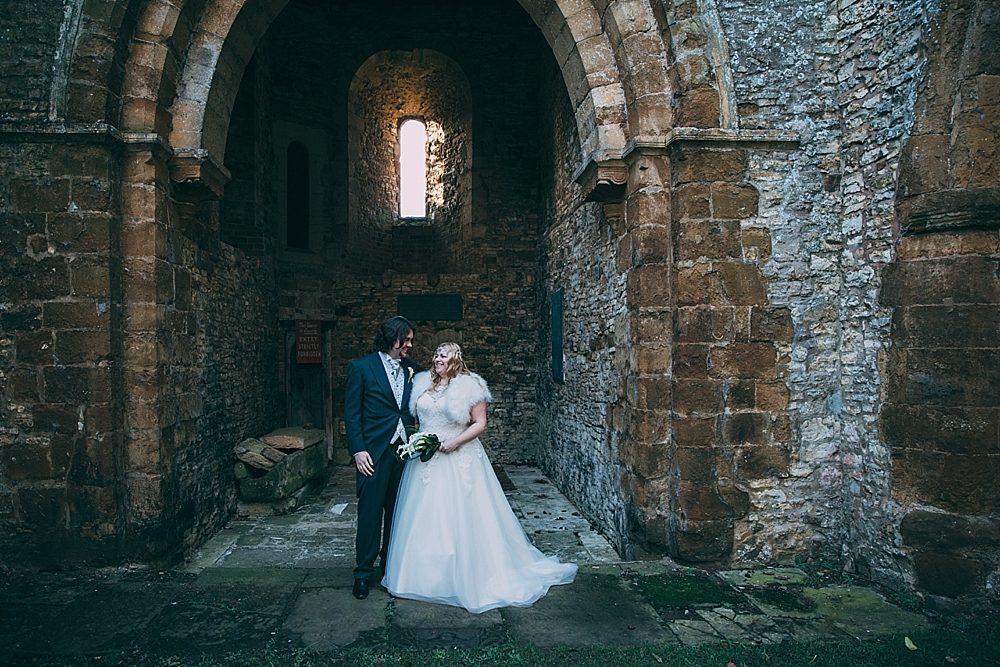 Ettington Park Wedding Photographer Photos Photography Winter wedding_0035.jpg