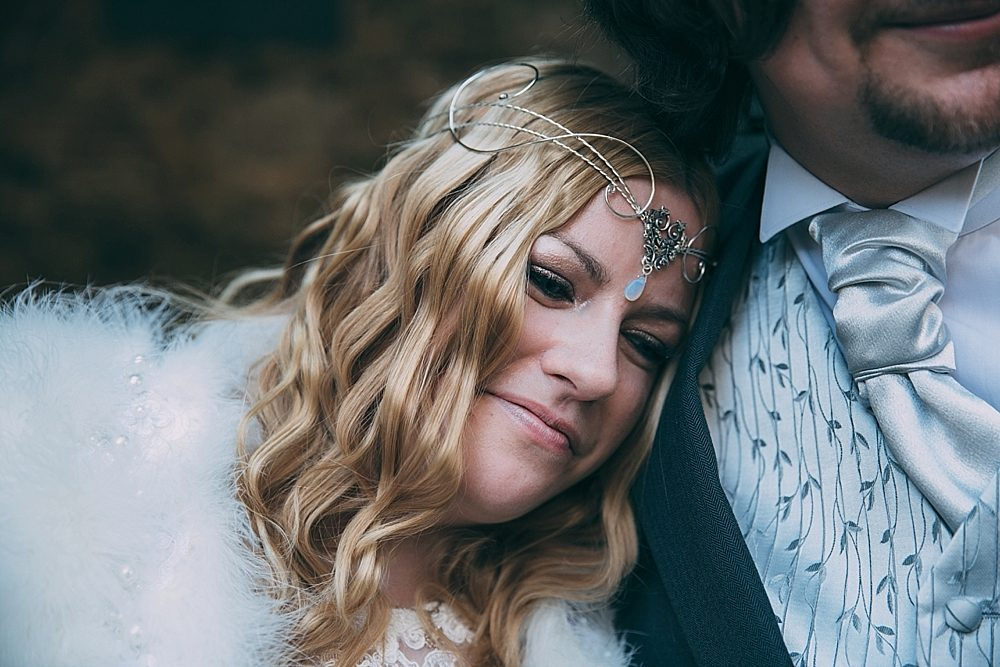 Ettington Park Wedding Photographer Photos Photography Winter wedding_0036.jpg