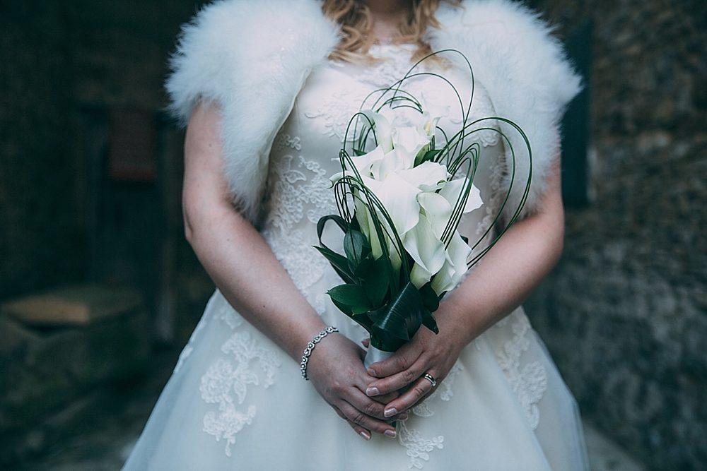 Ettington Park Wedding Photographer Photos Photography Winter wedding_0037.jpg