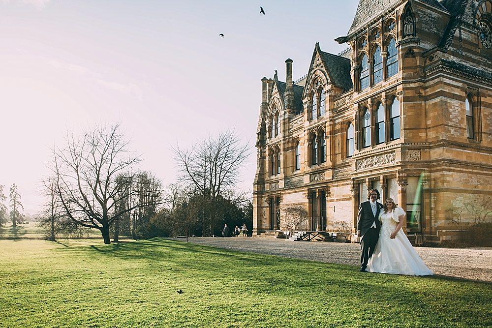 Ettington Park Wedding Photographer Photos Photography Winter wedding_0038.jpg