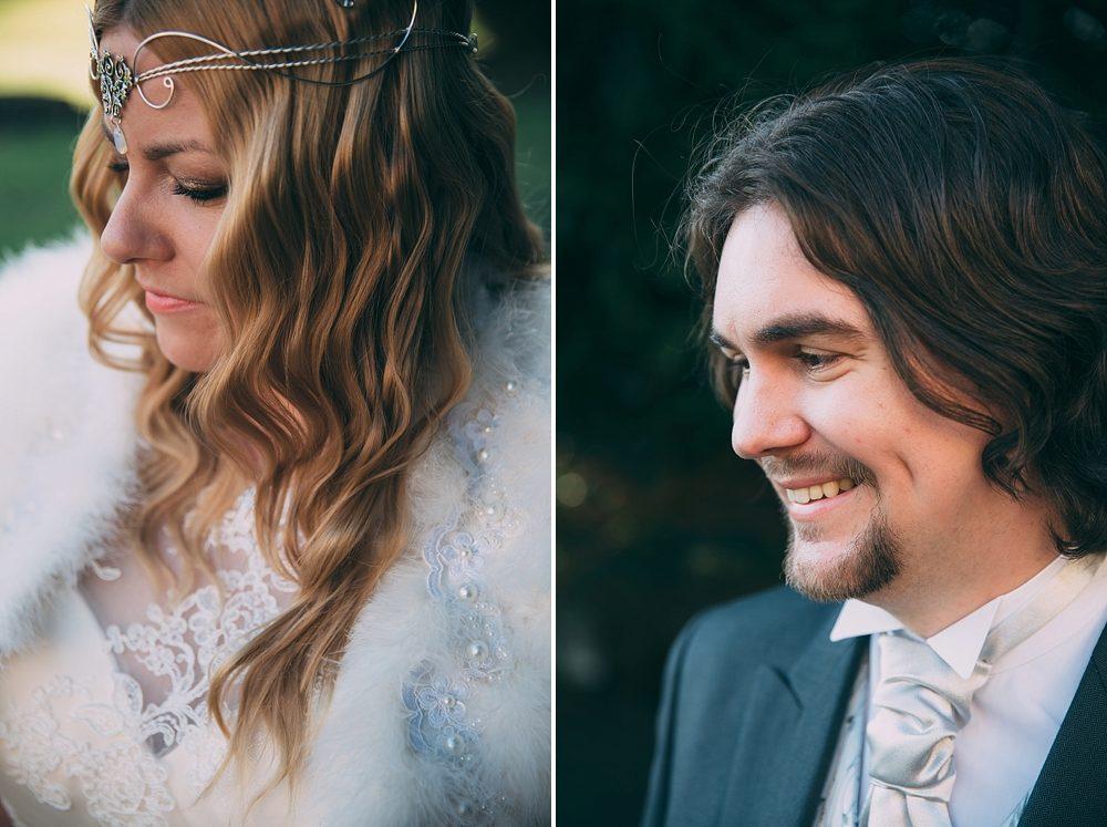 Ettington Park Wedding Photographer Photos Photography Winter wedding_0042.jpg