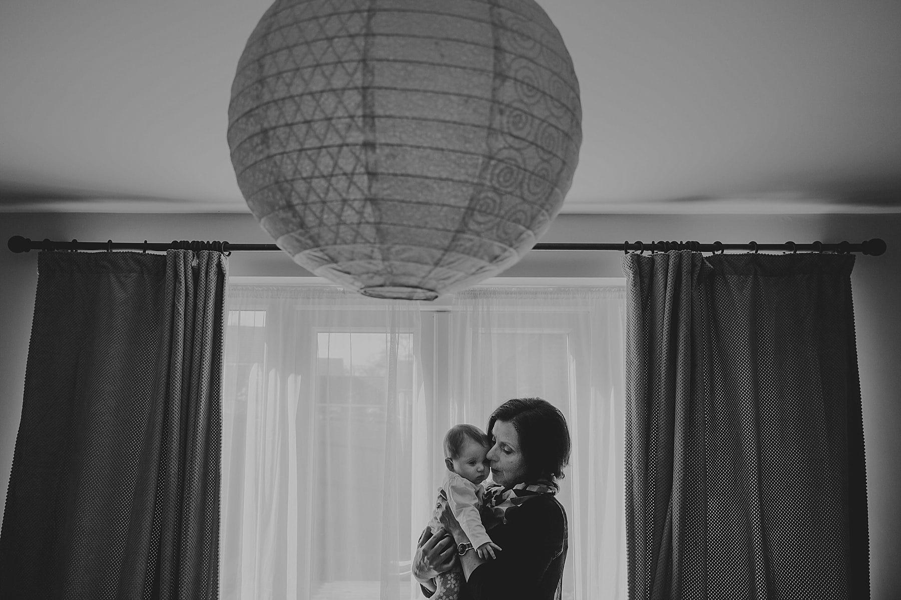alternative-wedding-photographer-warwickshire-glasgow-engagement-shoot_0124.jpg