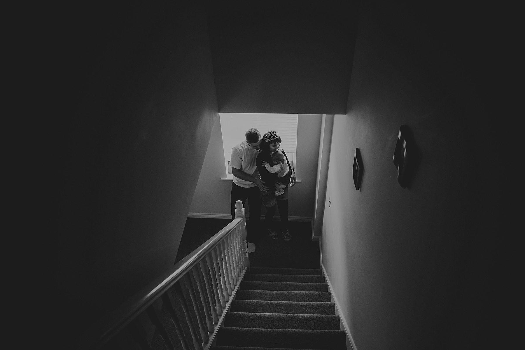 alternative-wedding-photographer-warwickshire-glasgow-engagement-shoot_0148.jpg