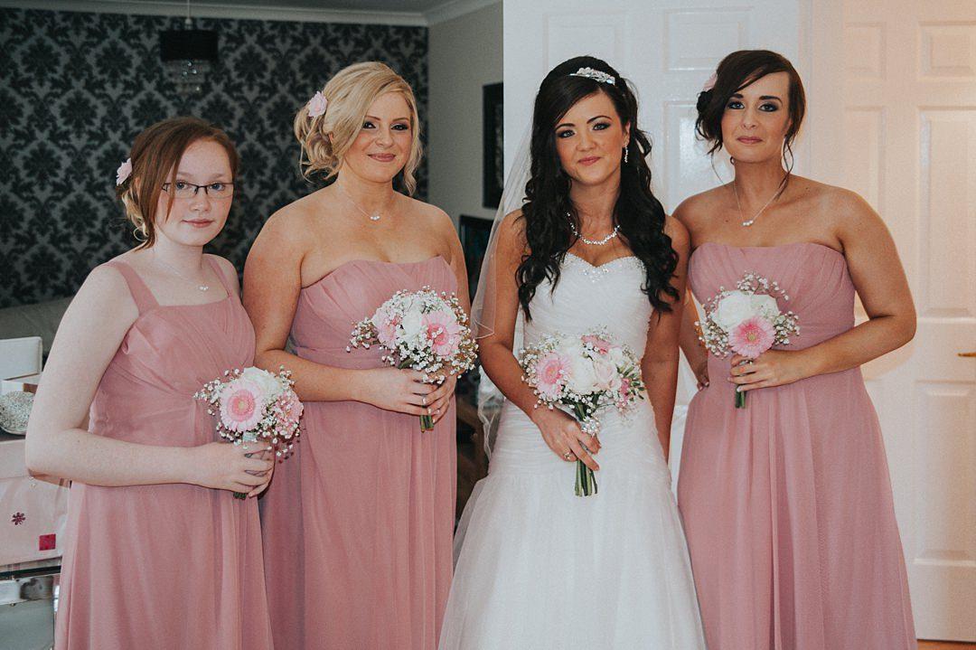 Colour 18 wedding facebook pictures