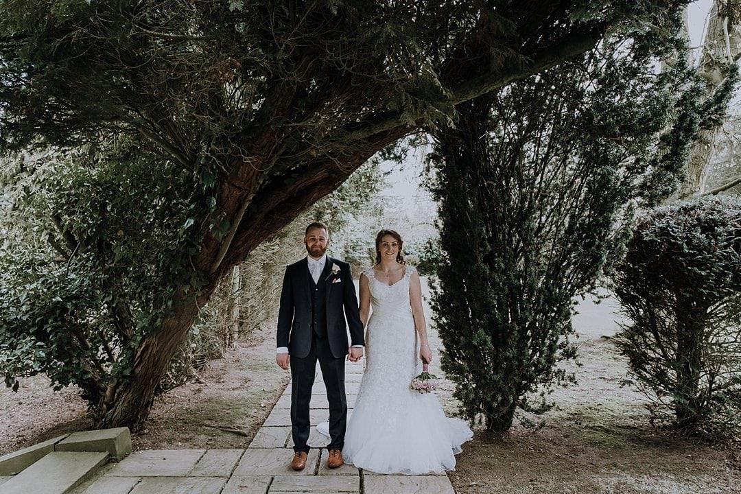 Coventry Wedding Photographer: Ansty Hall Macdonald Hotel Wedding Photos   Charlotte & Trevor
