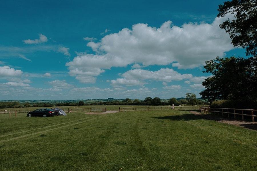 Park-Farm-Daventry-Wedding-Photos-northamptonshire 0131