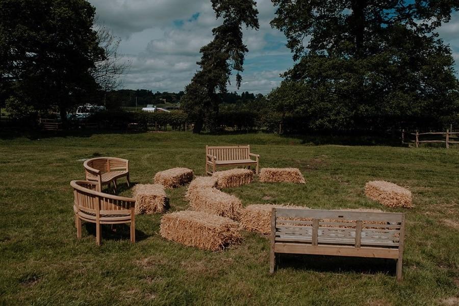 Park-Farm-Daventry-Wedding-Photos-northamptonshire 0128