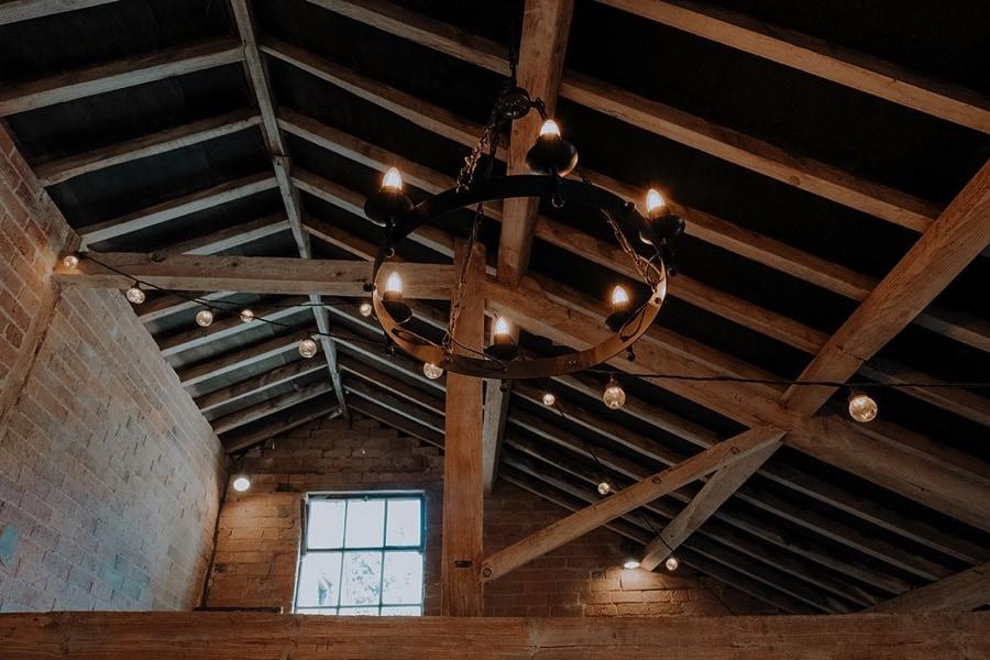 Park-Farm-Daventry-Wedding-Photos-northamptonshire 0114